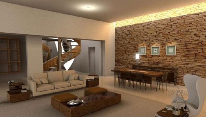 Ev Dekorasyon Firmaları
