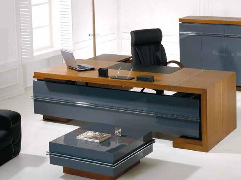 Ofis dekorasonunda mobilya alırken dikkat edilmesi gerekenler. ?